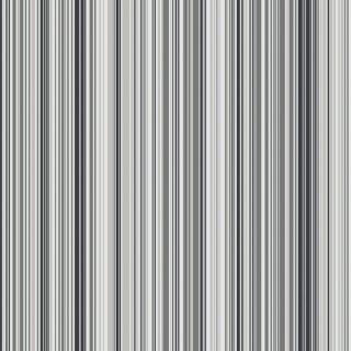 Ackord / 5456 / Jubileum / Borastapeter