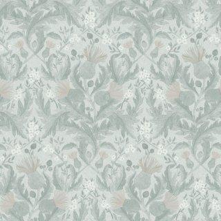 Thistle / 7205 / In Bloom / Borastapeter