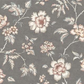 Camille / 7208 / In Bloom / Borastapeter