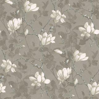 Lily Tree / 7227 / In Bloom / Borastapeter