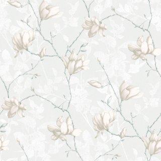 Lily Tree / 7229 / In Bloom / Borastapeter
