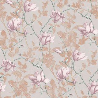 Lily Tree / 7230 / In Bloom / Borastapeter