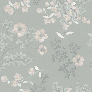 Prairie Rose / 7233 / In Bloom / Borastapeter