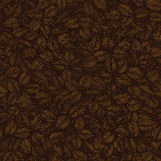 Amorina / 1772 / Scandinavian Designers II / Borastapeter
