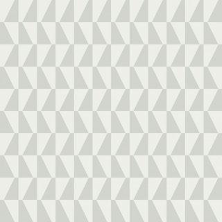 Trapez / 1779 / Scandinavian Designers II / Borastapeter