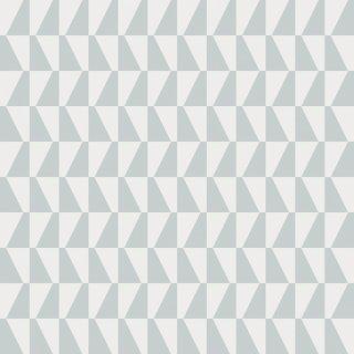 Trapez / 1781 / Scandinavian Designers II / Borastapeter