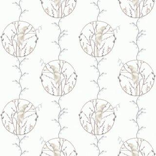 Vide / 6231 / Scandinavian Designers Mini / Borastapeter