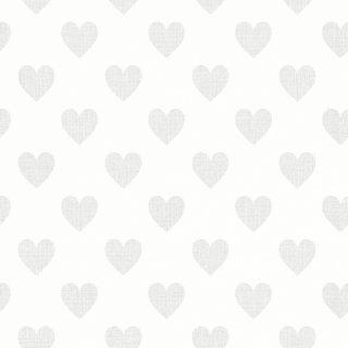 Sweetheart / 6257 / Scandinavian Designers Mini / Borastapeter