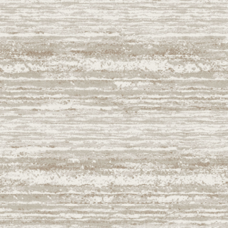 Desert Horizon / 6451 / Global Living / Engblad&Co.