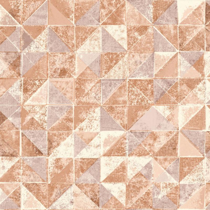 Desert Wall / 6455 / Global Living / Engblad&Co.