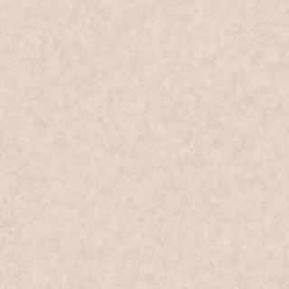 Desert Stone / 6458 / Global Living / Engblad&Co.