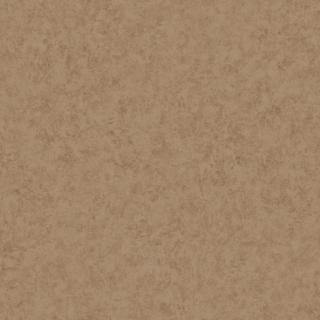 Desert Stone / 6459 / Global Living / Engblad&Co.