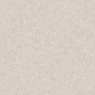 Desert Stone / 6460 / Global Living / Engblad&Co.