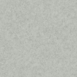 Desert Stone / 6461 / Global Living / Engblad&Co.