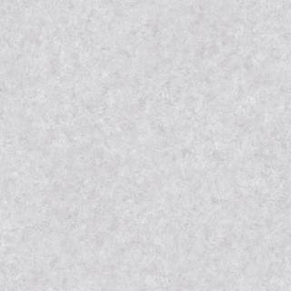 Desert Stone / 6462 / Global Living / Engblad&Co.