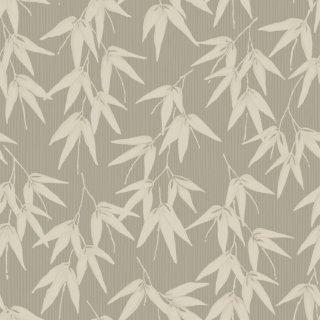 Bamboo Garden / 6467 / Global Living / Engblad&Co.