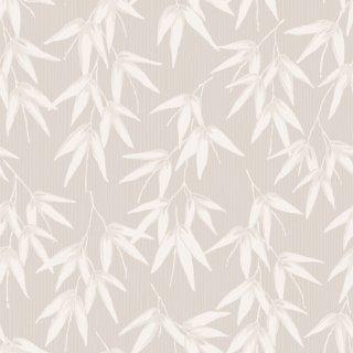 Bamboo Garden / 6468 / Global Living / Engblad&Co.