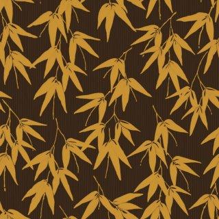 Bamboo Garden / 6469 / Global Living / Engblad&Co.