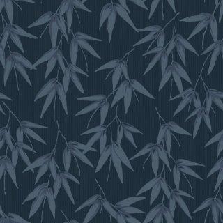 Bamboo Garden / 6470 / Global Living / Engblad&Co.