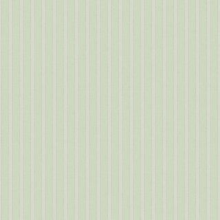 Salongsrand / 5357 / Arkiv Engblad / Engblad&Co.