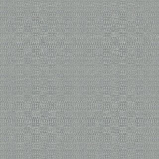 Sigill / 5363 / Arkiv Engblad / Engblad&Co.