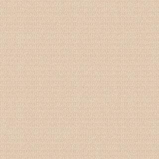 Sigill / 5364 / Arkiv Engblad / Engblad&Co.