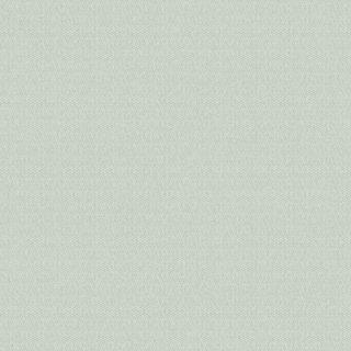 Sigill / 5366 / Arkiv Engblad / Engblad&Co.