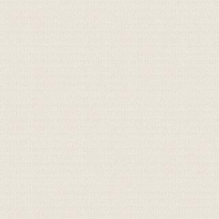 Sigill / 5367 / Arkiv Engblad / Engblad&Co.