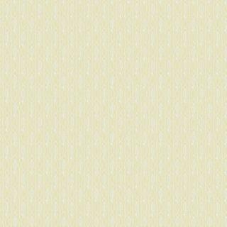 Lotura / 5377 / Arkiv Engblad / Engblad&Co.