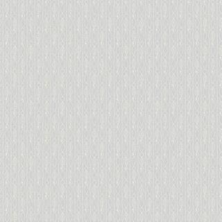 Lotura / 5378 / Arkiv Engblad / Engblad&Co.