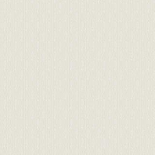 Lotura / 5379 / Arkiv Engblad / Engblad&Co.