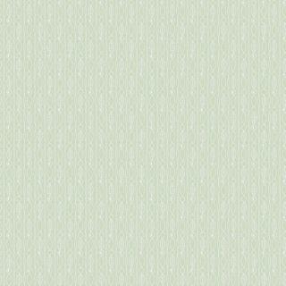 Lotura / 5380 / Arkiv Engblad / Engblad&Co.