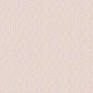 Lotura / 5381 / Arkiv Engblad / Engblad&Co.