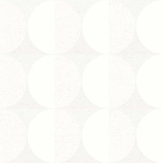Sahara Moon / 7150 / White & Light / Engblad&Co.
