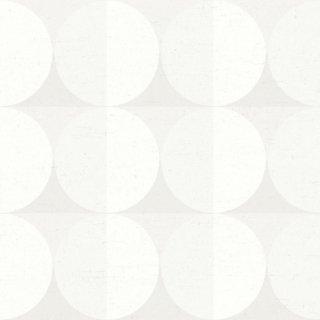 Sahara Moon / 7151 / White & Light / Engblad&Co.