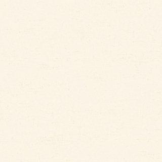 Sahara / 7153 / White & Light / Engblad&Co.