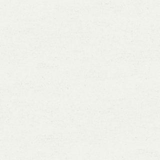 Sahara / 7154 / White & Light / Engblad&Co.