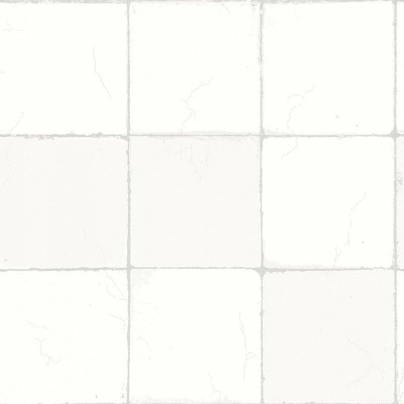 Capri Tiles / 7164 / White & Light / Engblad&Co.