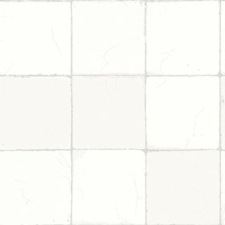 Capri Tiles / 7164 / White & Light / Engblad&Co.