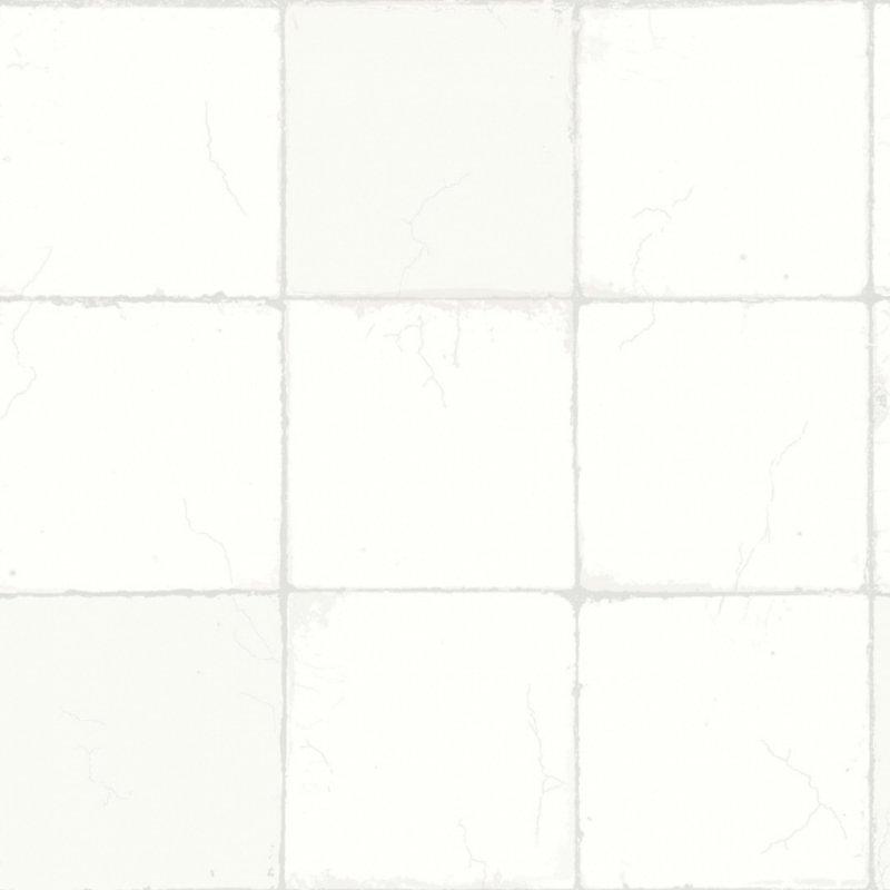Capri Tiles / 7165 / White & Light / Engblad&Co.