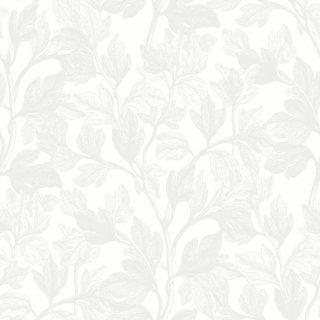 Fig / 7167 / White & Light / Engblad&Co.