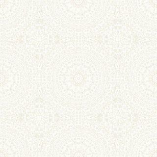 Marrakech / 7171 / White & Light / Engblad&Co.