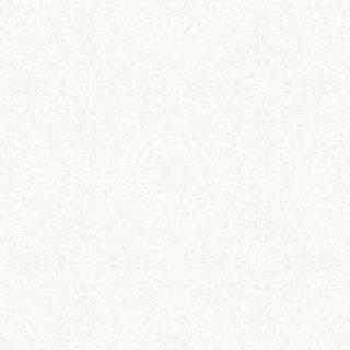 Marrakech / 7172 / White & Light / Engblad&Co.