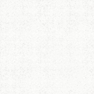 Fragment / 7173 / White & Light / Engblad&Co.