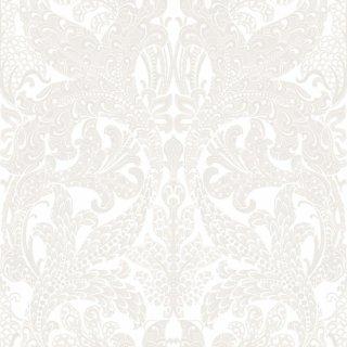 Spirit / 7176 / White & Light / Engblad&Co.