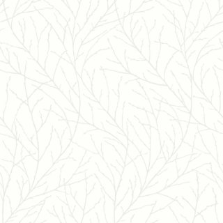 Branches / 7177 / White & Light / Engblad&Co.