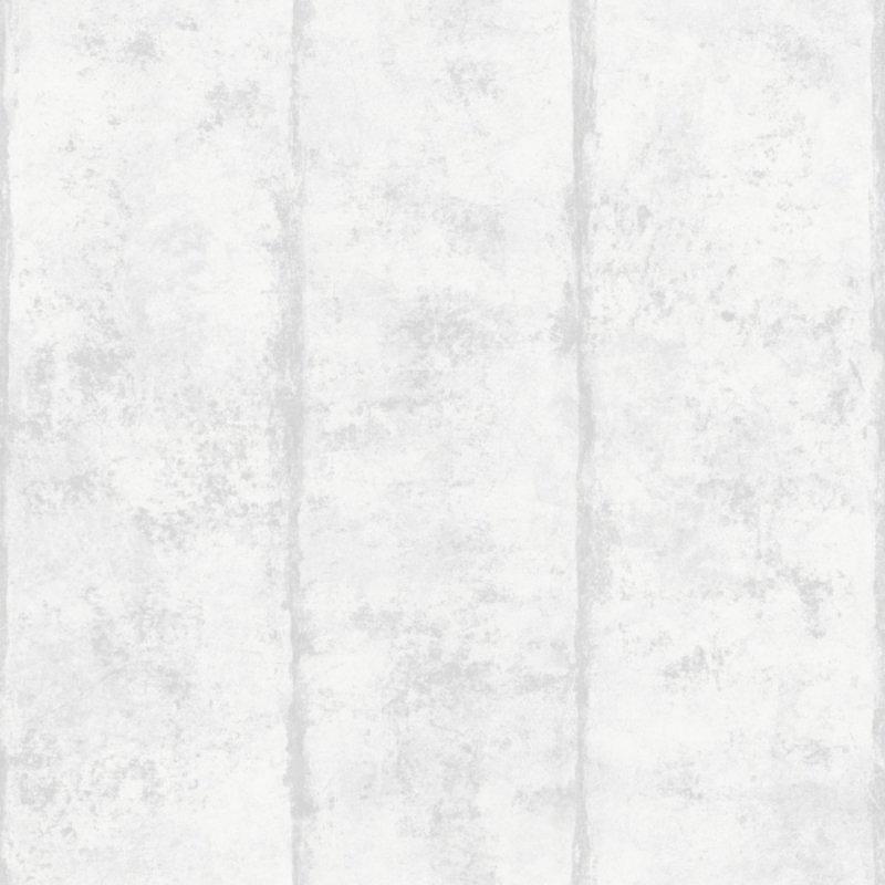 Concrete / 7182 / White & Light / Engblad&Co.