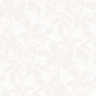 Terrace / 7183 / White & Light / Engblad&Co.