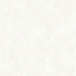 Shimmer Chalk / 7184 / White & Light / Engblad&Co.