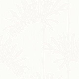 Dragon Leaf / 7185 / White & Light / Engblad&Co.